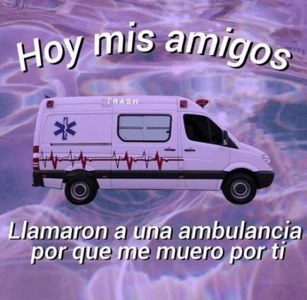 Super Memes De Amor Indirectas 51 Ideas Frases Chingonas De Amor Memes Amor Imagenes Tristes Frases