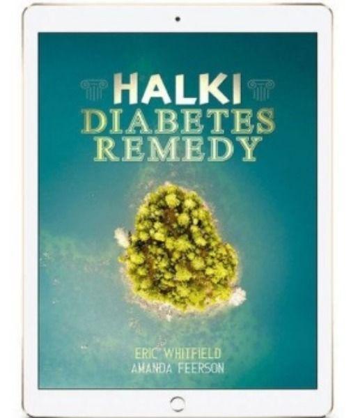 diabetes mellitus tipo 2 tratamiento pdf descargar