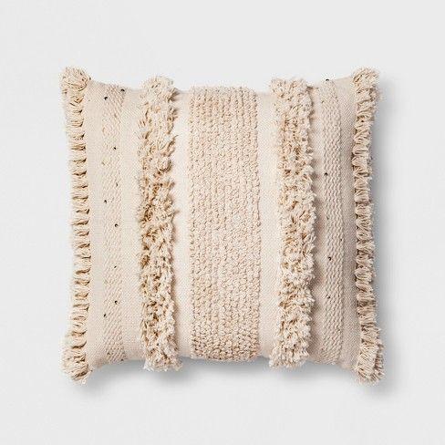 Pillows 4 Opalhouse Target Boho Floor Pillows Opalhouse Throw Pillows