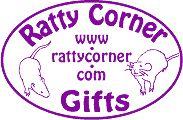 rat cage calculator