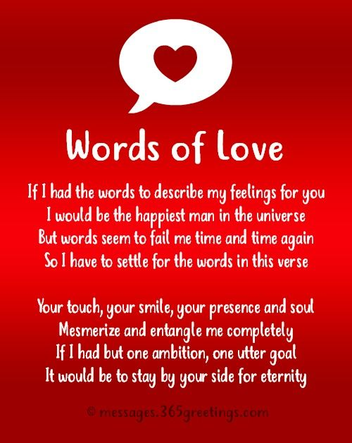 Share This On Whatsappwords Of Romance In A Form Of Love Poems Can Surely Capture Anyone S Heart Especiall Love Poem For Her Love Poems Cute Funny Love Quotes