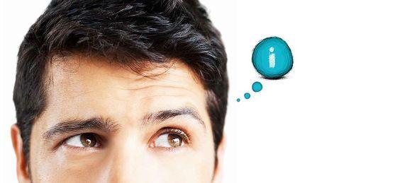 ¡¡¡Gestionamos el proyecto Onlineoffline!! Servicio integral para el siglo XXI, prooject manager del on/off de tu marca