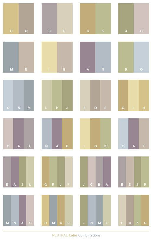 Pin By Dyq On 色彩 Color Schemes Cool Color Palette Neutral