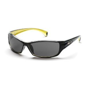 611879ec74 Suncloud Atlas Polarized Sunglasses