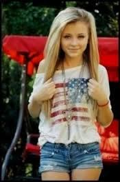 Image result for cute clothes for girls age 11 | fashion ...