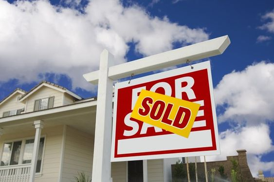 How to Buy Foreclosed Homes With No Money Down & No Credit   Sapling.com