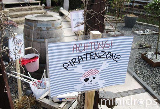 piratenparty_piraten_geburtstag_kinderparty_piratenschild