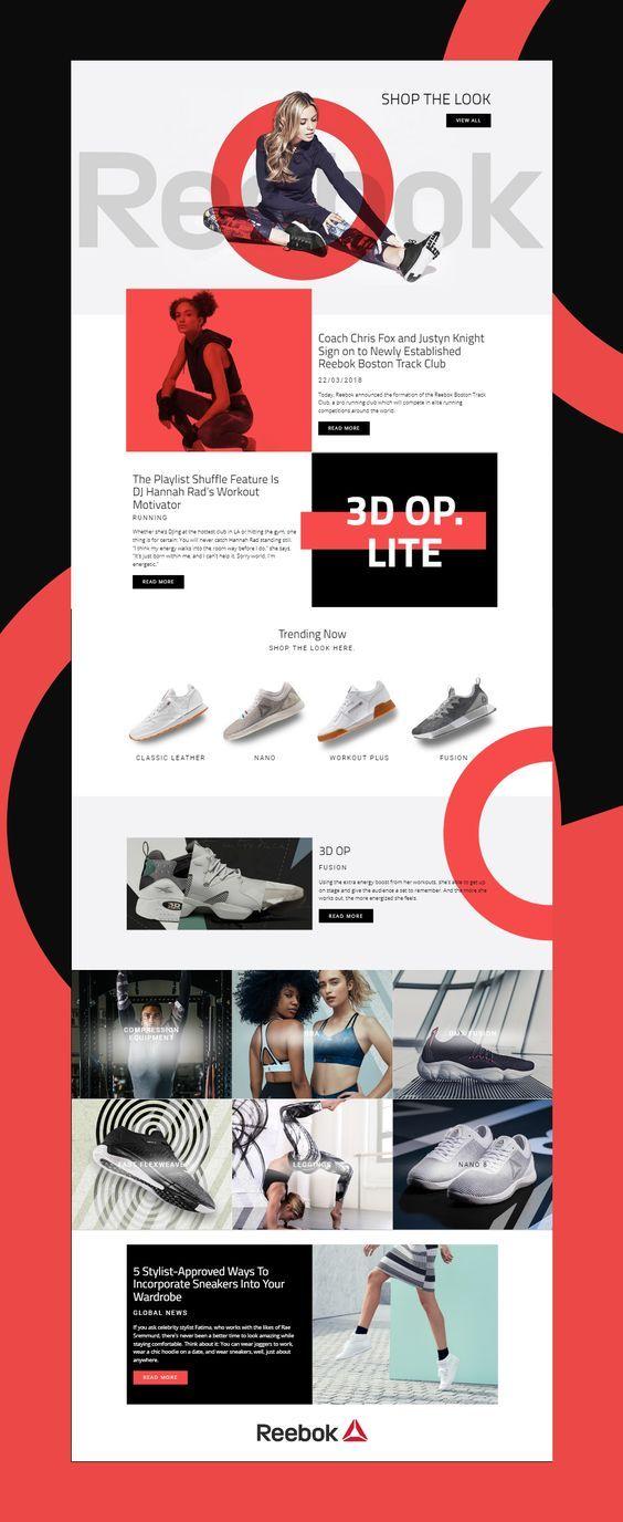 Web Design Examples Web Design Tools Ecommerce Web Design Web Design Examples