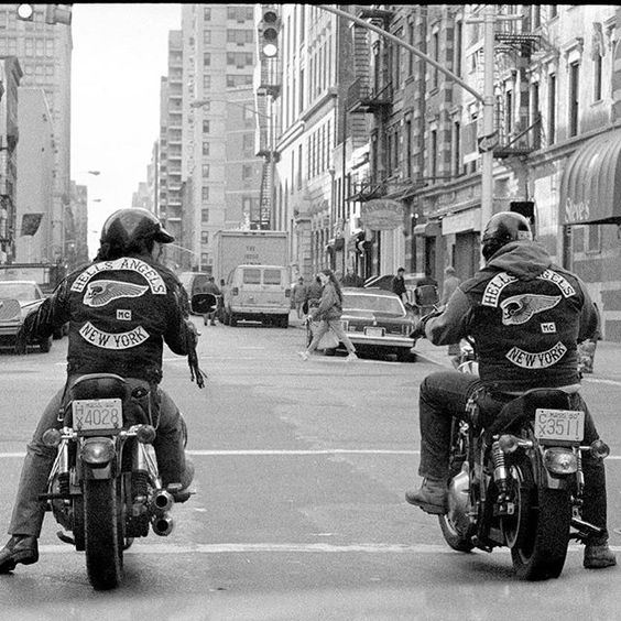 Angels FOREVER FOREVER Angels , HELLS ANGELS WORLDWIDE. Follow us Brothers& Sisters.