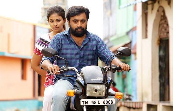 Nadodigal 2 Movie Stills – Sasikumar,Actress Anjali