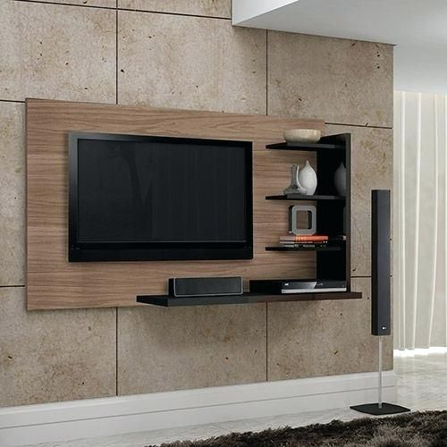 Related Image Bedroom Tv Wall Modern Tv Wall Units Living Room Tv Wall