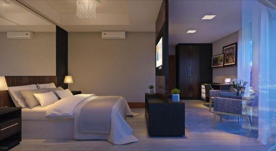 R$210 Apresentando WiFi gratuito, o Blue Hill Hotel oferece acomodações que aceitam animais de estimação em Timbó.