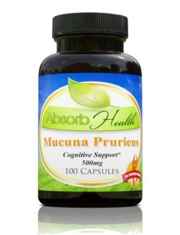 What Is Mucunapruriens A Review Of Benefits Side Effects And