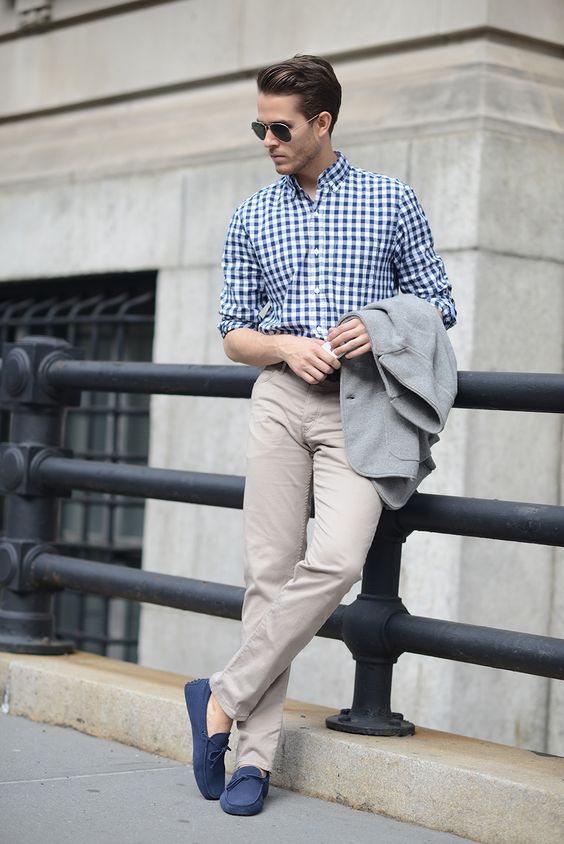 Adam Gallagher wearing Tod's Gommino. Join the Dots of Life project and share a picture of your Gommino: http://gommino.tods.com #todsgommino #dotsoflife