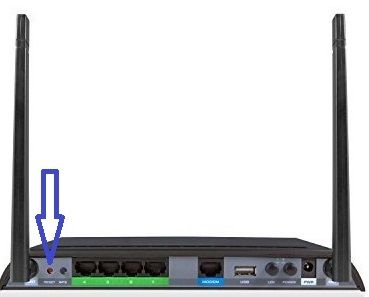 c75619992fd5921a9755d501c63ce596 - How To Configure Vpn Function On Tp Link Routers