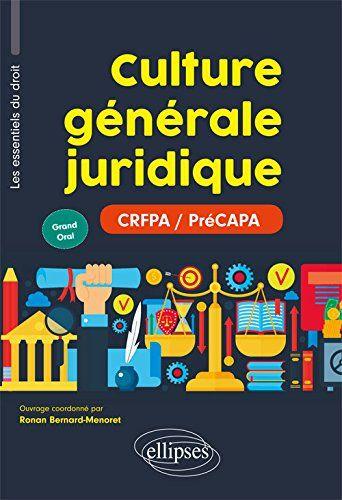 Jaguarpdvlivre Klerkena Sauver Culture Generale Juridique Les Essenti In 2020