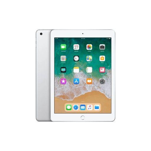 Ipad 6 9 7 Wifi 128gb Rose Gold A1893 9611822028 Oficjalne Archiwum Allegro Apple Ipad Mini Ipad Mini Ipad 6