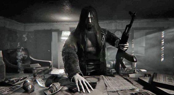 Hatred, el videojuego prohibido que ya tiene fecha de lanzamiento - http://webadictos.com/2015/04/28/hatred-fecha-de-lanzamiento/?utm_source=PN&utm_medium=Pinterest&utm_campaign=PN%2Bposts