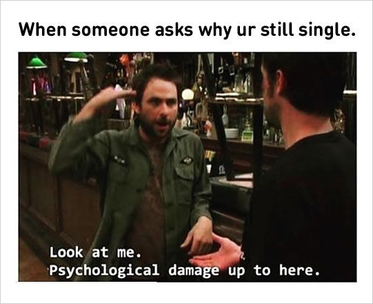 1 Single Memes Who Needs A Boy Friend If You Have A Bottle Of Wine 2 The Feeling Of Attending Your Friend 039 Single Humor Funny Marvel Memes Single Memes