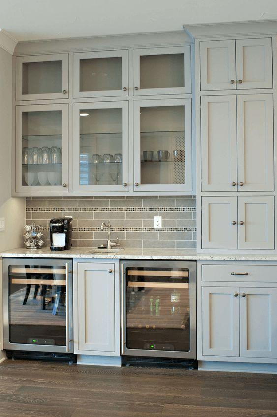Meiste Homes | Builder of Custom Homes | Holland MI