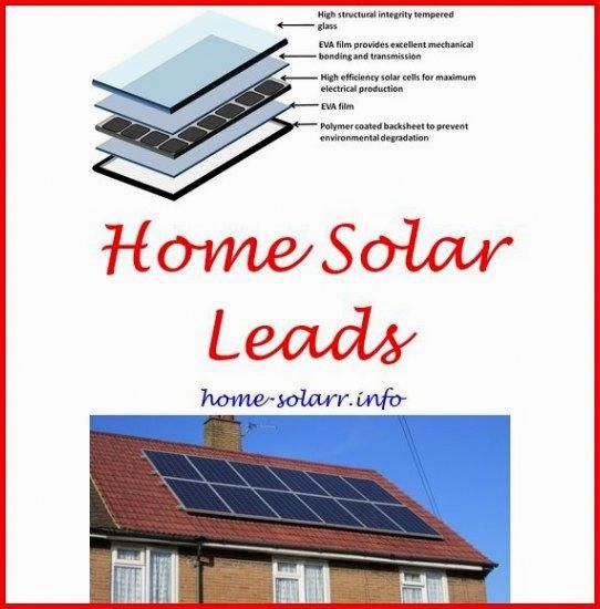 Solar Panels Why Its Sensible To Buy Them Now In 2020 Solar Power House Solar Energy For Home Solar Roof