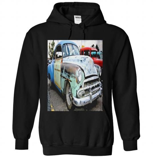 Still plays with cars T Shirts, Hoodies. Get it now ==► https://www.sunfrog.com/Valentines/Still-plays-with-cars-by-e2productions-6346-Black-Hoodie.html?57074 $39