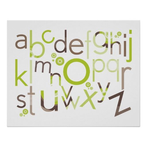 >>>Low Price Guarantee          WALL ART :: TYPOGRAPHY - trendy alphabet 1 Posters           WALL ART :: TYPOGRAPHY - trendy alphabet 1 Posters online after you search a lot for where to buyThis Deals          WALL ART :: TYPOGRAPHY - trendy alphabet 1 Posters Here a great deal...Cleck Hot Deals >>> http://www.zazzle.com/wall_art_typography_trendy_alphabet_1_posters-228373319269088745?rf=238627982471231924&zbar=1&tc=terrest