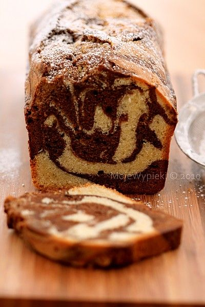 this cake is so delicious!!!! so easy and fast  to make!!!!!!!