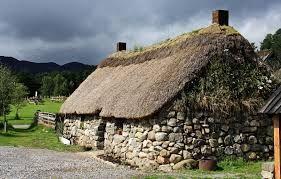 highland folk museum - Google Search
