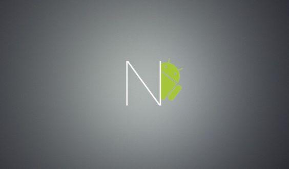 Módulo Xposed promete funcionalidades do Android N em qualquer versão
