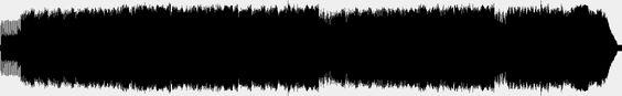 Velvet Hammer - Happy (The Apple Scruffs Edit) by The Apple Scruffs on SoundCloud - Hear the world's sounds
