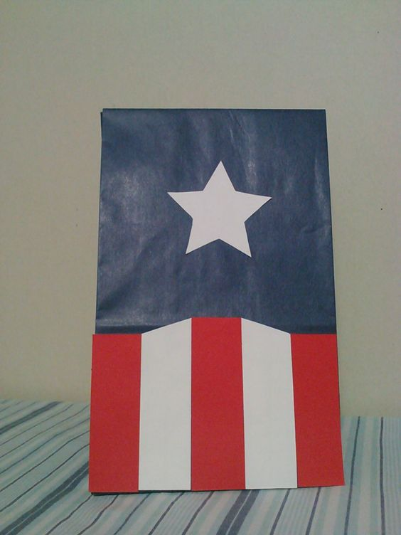 Hulk avengers make curtains and bags on pinterest - Captain america curtains ...