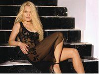 Emily Procter Wallpapers - 31 High Quality Wallpapers at Celebs101.com