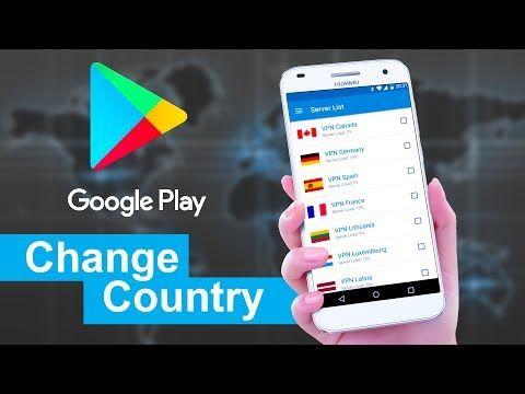 c75f0d9ee69f8342ce968b5c344a65b9 - How To Change Country On Vpn