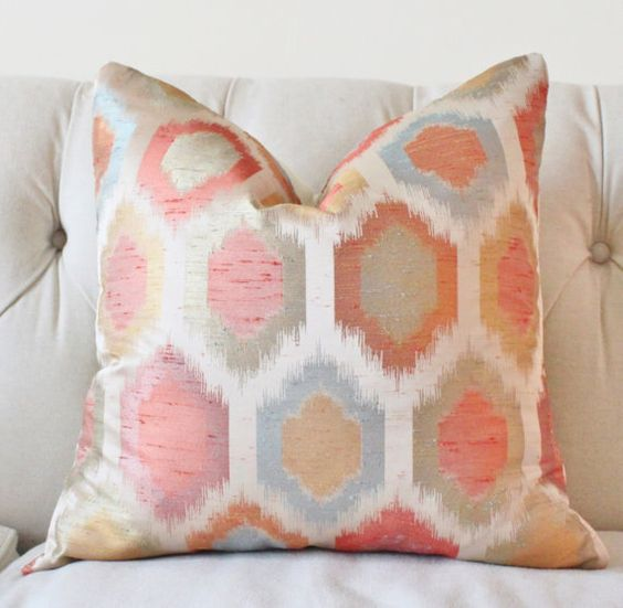 ready made sofa cushion slipcovers
