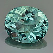 *: Gemstones Lapidary, Gemstones Minerals, Aquamarine Color, Rocks Gemstones, Aqua Tiffany Blue, Greenish Blue, Topaz Bluegreen, Crystals Gemstones