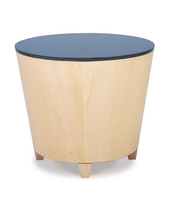 David Edward Fly Occasional Table - Option for Main Level Lounge
