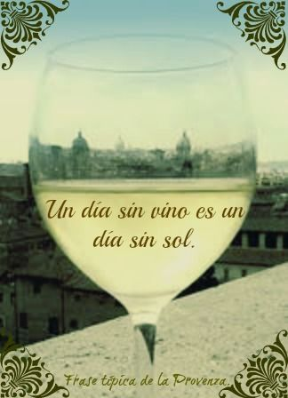 """""""Un día sin #vino es un día sin sol""""...¿mentira o verdadero?  Si viene acompañado de una fantástica vista de Roma que mejor. Reserva un apartamento cerca de la Española con una terraza y una fantástica panorama de las cúpulas y tejados de Roma"""