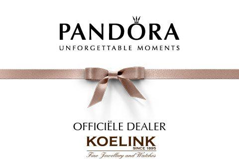 #PANDORA #DEALER #KOELINK #ENSCHEDE