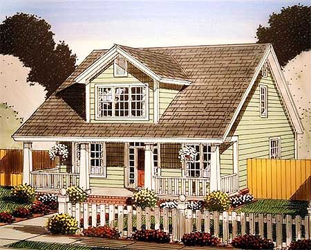 House plans cars and sisters on pinterest House plans with 4 car attached garage