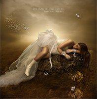 Corner Of Mermaid by ~PriceCreation on deviantART