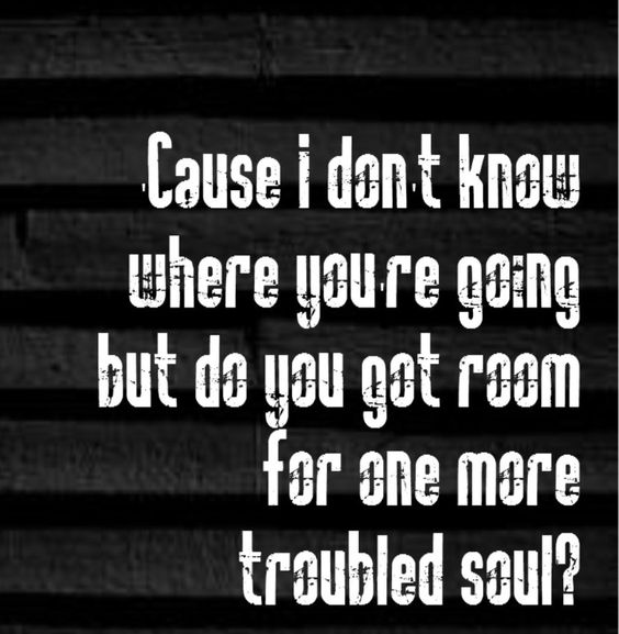 fall out boy alone together song lyrics song quotes