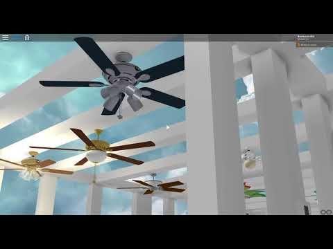 Pin On Fans - potato fans 3 roblox