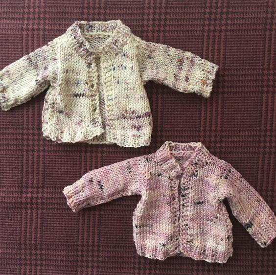 doll knitting patterns at wee wonderfuls