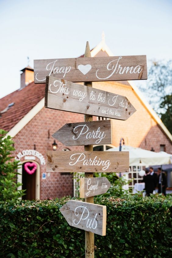 Trouwen in de oude kerk te Borne   ThePerfectWedding.nl