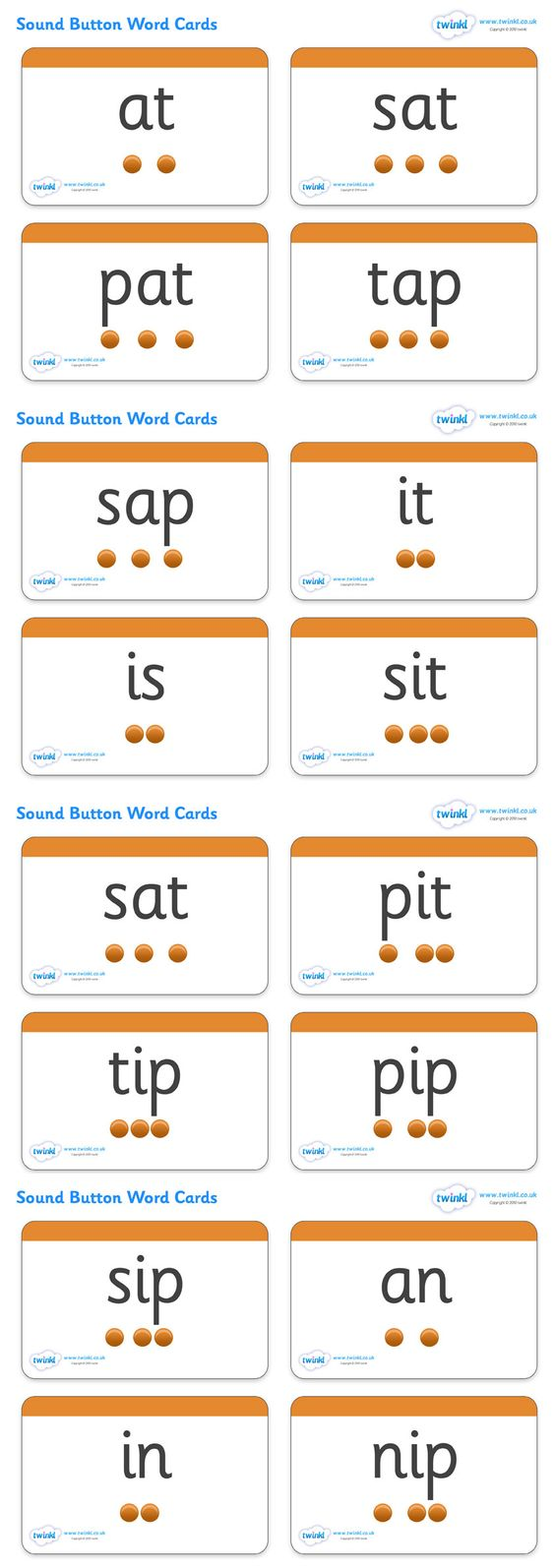 Worksheet Ng Words For Kids pinterest the worlds catalog of ideas phase 2 sounds button word cards pop over to our site at www twinkl