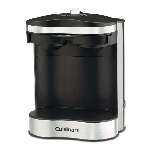 Special Offers - CONAIR HOSPITALITY WCM11S 2 CUP COFFEEMAKER BLACK/SS - In stock & Free Shipping. You can save more money! Check It (May 01 2016 at 12:01AM) >> http://foodprocessorusa.net/conair-hospitality-wcm11s-2-cup-coffeemaker-blackss/