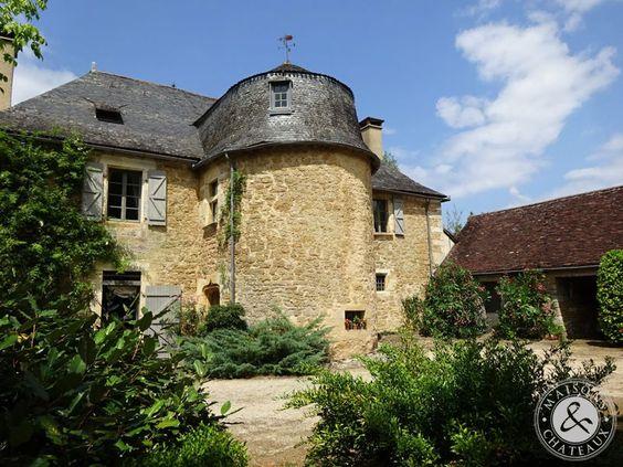 http://www.maisons-et-chateaux.com/fiche-8399JMW-sel0.htm