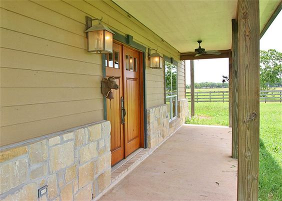 Barndominium, Cowboys And Google On Pinterest