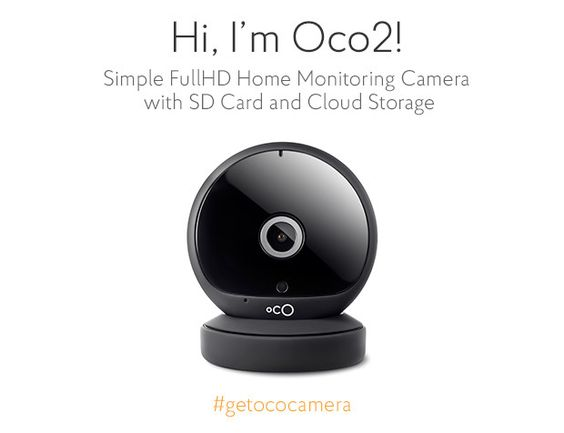 Best Home Security Camera No Monthly Fee